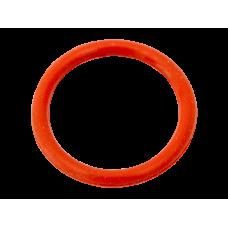 Кольцо уплотнительное (CS 50-70) IFT0707