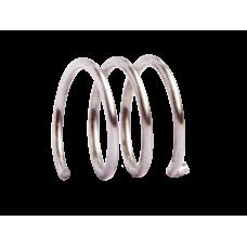 Спираль к соплу (MS 15) IFT0808