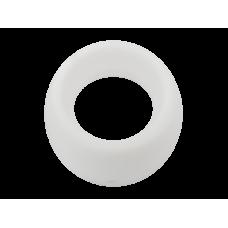 Кольцо (TS 17-18-26) IGK0007