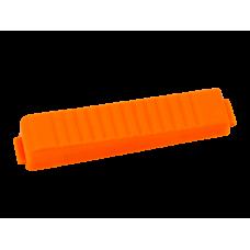 Кнопка (TS) IHJ0805