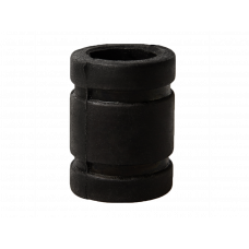 Сальник (TS 9-17) IHJ0808
