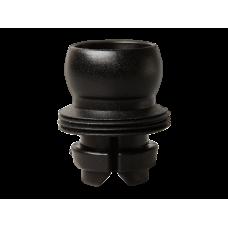 Уплотнитель (TS 9-17-20) IHJ0860