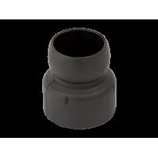 Сальник (CS 50-70-81) IHJ0893