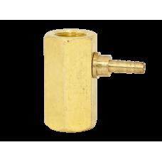 Переходник 3/8-ОКС (вода) ISQ6062