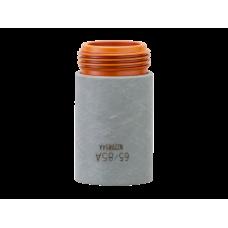 Кожух 45-85 А (PMX 65-85-105) IVS0603