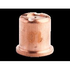 Сопло Ø1.0 (CS 50) IVU0033-10