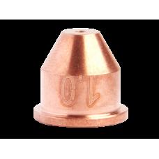 Сопло Ø1.0 конус (CS 50) IVU0064-10