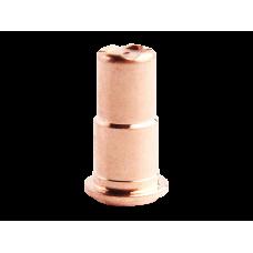 Сопло Ø1.2 удл. (CS 81) IVU0601-12