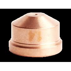 Сопло Ø1.4 (CS 101-141) IVU0606-14