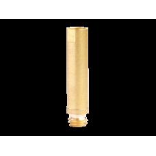 Диффузор (CS 151) IZN0515