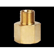 Переходник М12×1-3/8 IZT5601