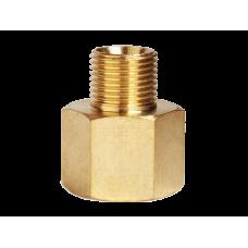 Переходник М12×1-1/4 IZT5605