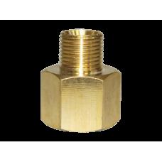 Переходник М12×1-М16×1.5 IZT5607