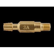 Мундштук внутренний Р2А №3А