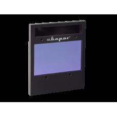 Светофильтр XA-5001